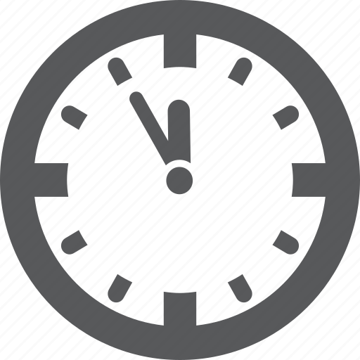 alarm, business, clock, event, history, reminder, schedule icon