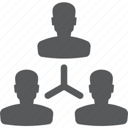 group, male, meeting, people, support, team, team building icon