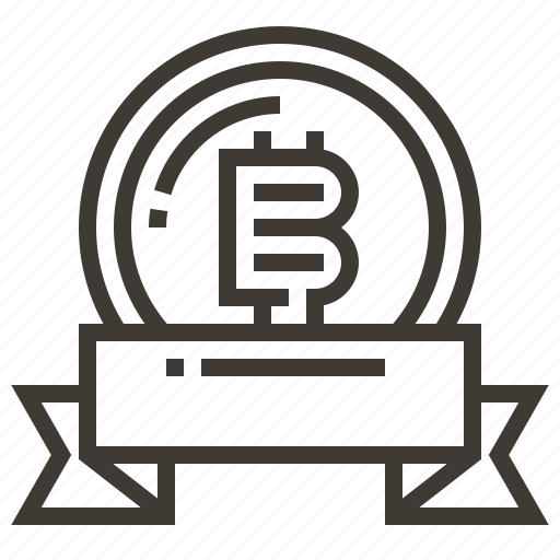 banking, bitcoin, cash, currency, finance, money, payment icon