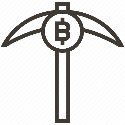 banking, bitcoin, business, cash, currency, finance, money icon