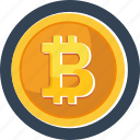 bitcoin, btc, coin, cryptocurrency, currency, money