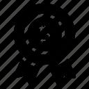 bitcoin achievement, bitcoin quality, blockchain badge, blockchain quality badge, crypto award icon