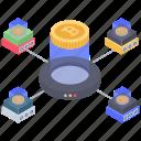 bitcoin business, bitcoin network, bitcoin technology, blockchain, digital money