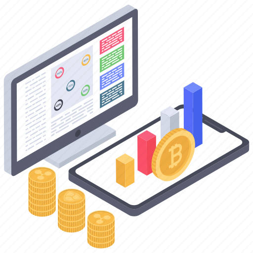 bitcoin analytics