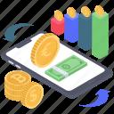 bitcoin analytics, bitcoin currency, bitcoin exchange, bitcoin transfer, blockchain, cryptocurrency exchange