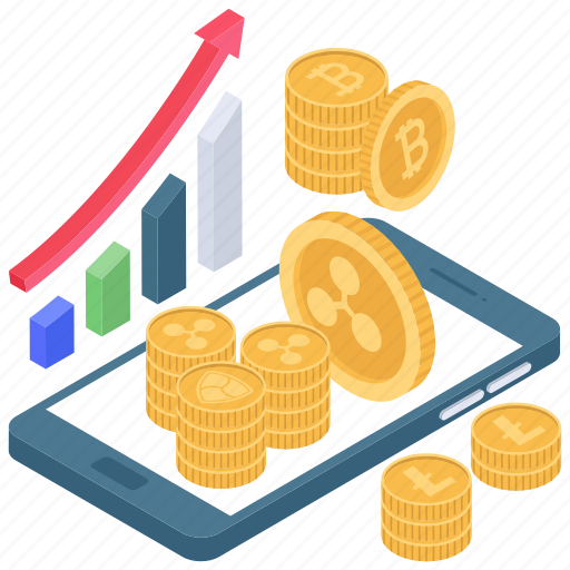 btc digital online kiek bitcoin rinkos