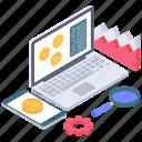 bitcoin management, bitcoin network, blockchain, cryptocurrency, ico blockchain, virtual money