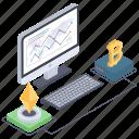 bitcoin analytics, bitcoin network, blockchain, btc, cryptocurrency, digital currency network, online bitcoin