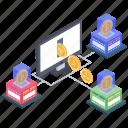 bitcoin mining, blockchain, crypto mining, cryptocurrency mining, exploring bitcoin