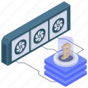 bitcoin earning, bitcoin mining, blockchain, cryptocurrency mining, exploring bitcoin