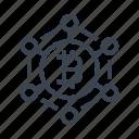 bitcoin, bitcoins, cryptocurrency, blockchain
