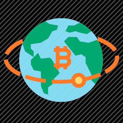 Dvejetainiai parinktys tele. Bitcoin Mokymosi