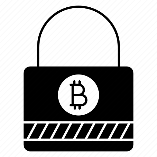 access, lock, protected, safe, secure icon