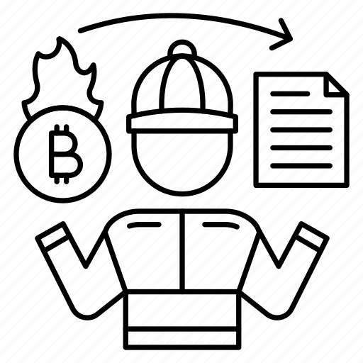 avatar, coin, document, profile, user icon