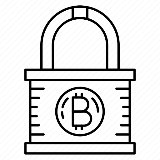 access, lock, padlock, protection, security icon