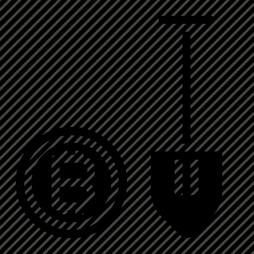 Bill, receipt, transaction icon - Download on Iconfinder
