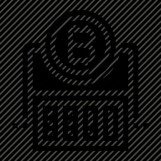 Cash, register, shopping icon - Download on Iconfinder