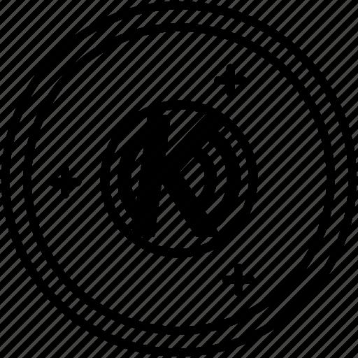 crypto mining, cryptocurrency, kamtest, kmt token, krypto mine icon