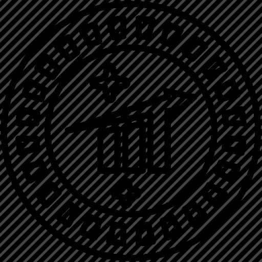 hash power, hashrate, hashrate calculation, hashrate performance, hashrate values icon