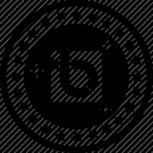 bata cryptocurrency, digital currency, financial platform, transaction protocol, virtual money icon