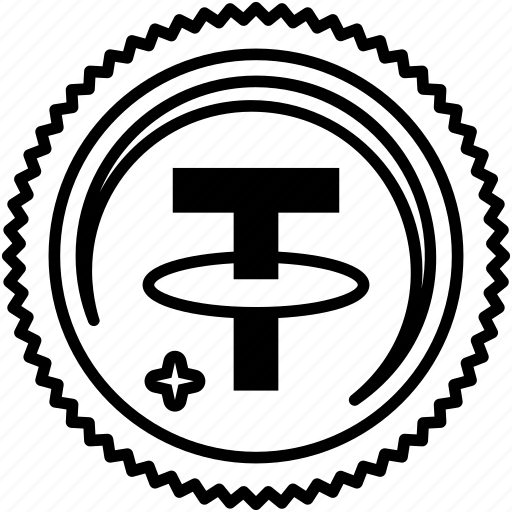 blockchain technology, cryptocurrency, digital currency, t-coin, tcn t-coin icon