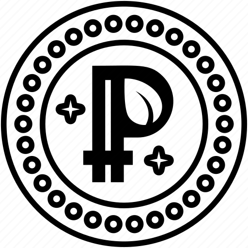 Alternative currency, cryptocurrency, digital currency, petro crypto, worldwide payment system icon - Download on Iconfinder