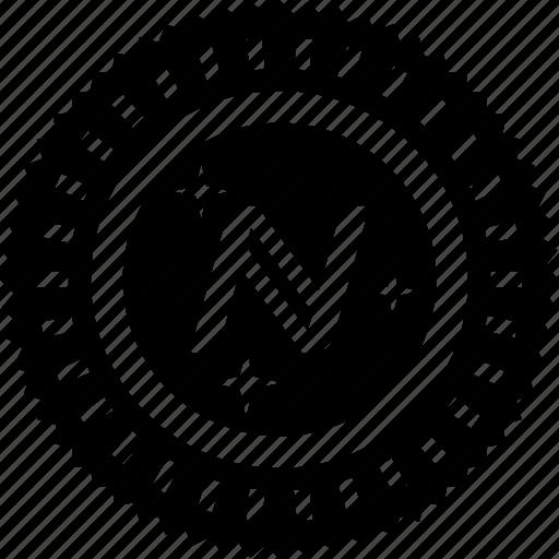 nmc bitcoin)