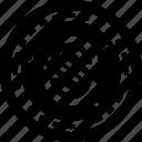 blockchain infrastructure, decentralization platform, digital currency, internet of service token, iostoken