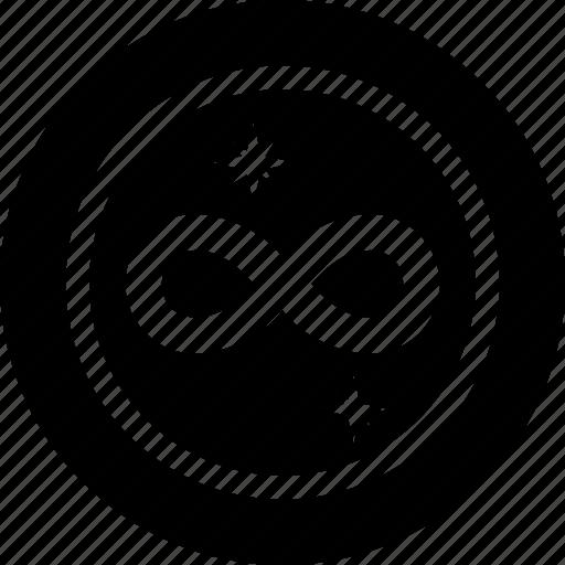 blockchain economy, digital currency, mobi coin market, mobius icon
