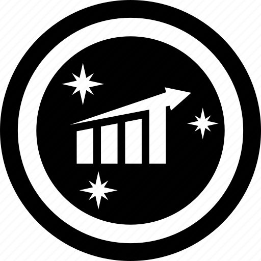 Hash power, hashrate, hashrate calculation, hashrate performance, hashrate values icon - Download on Iconfinder