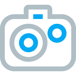 camera, gallery, image, photo, photography, photos, picture icon