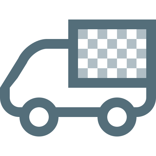 cargo, logistics, lorry, moving, transport, truck, vehicle icon