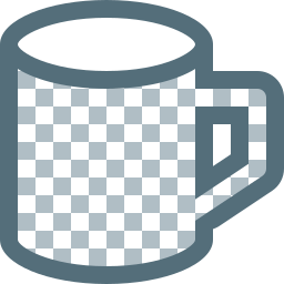 beverage, coffee, cup, drink, kitchen, mug, tea icon