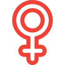 female, gender, girl, lady, sex, woman, women icon