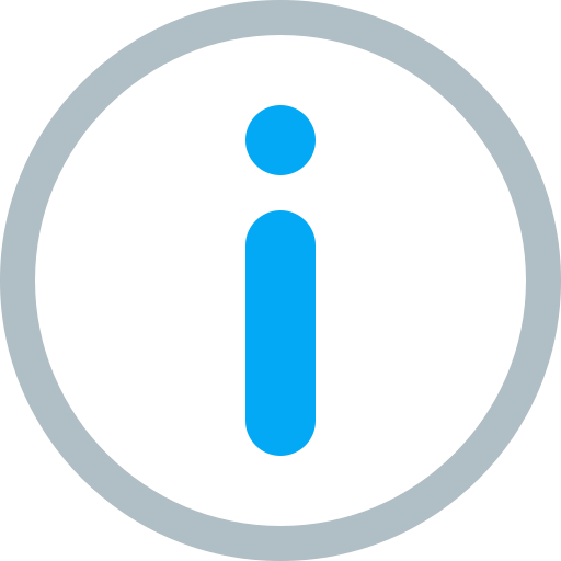 communication, data, help, info, information, service, support icon
