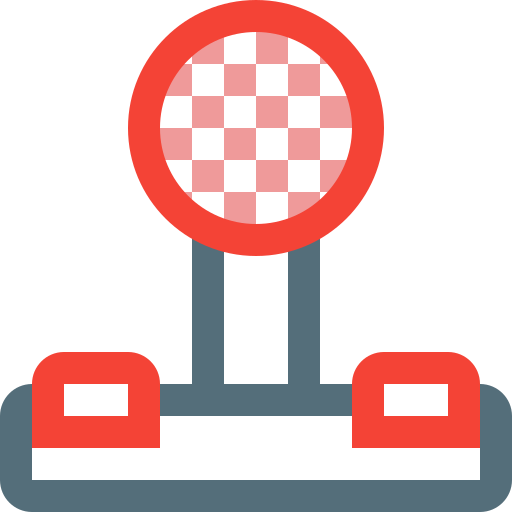 control, device, game, joystick, play, player, playing icon
