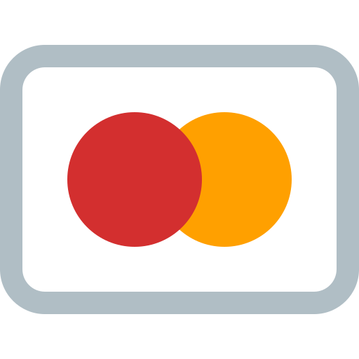 how to pay mastercard online