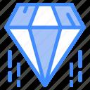 premium, jewelry, shine, quality, diamond