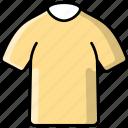 t, shirt, clothes