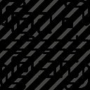qr, code, scanning