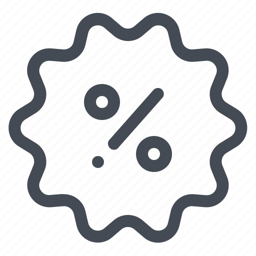Bargain, black friday, discounts, price, sale, shopping, tag icon - Download on Iconfinder