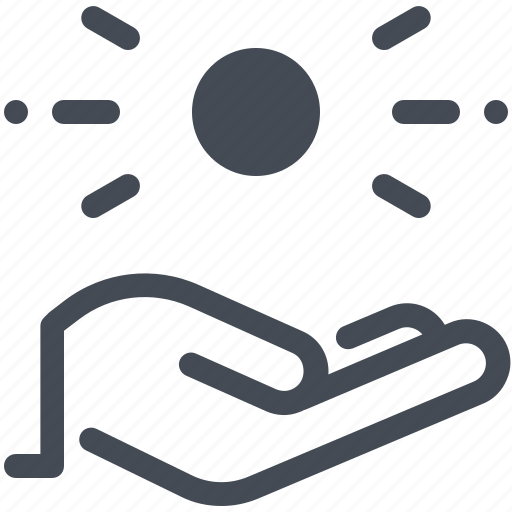 Bargain, black friday, hand, income, money, sale, shopping icon - Download on Iconfinder