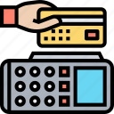 card, credit, payment, buy, transaction