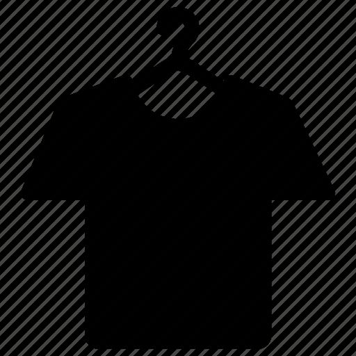 jersey, menswear, shirt, shirt shopping, t shirt icon