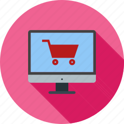 computer, deal, deals, offer, online, sale, special icon