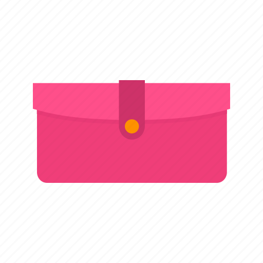 banknote, card, credit, leather, money, wallet, wealth icon
