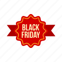 christmas, design, discount, friday, poster, sale, tag icon