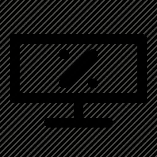 black friday, buy, discount, promo, sale icon
