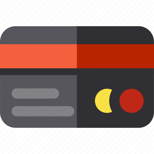 blackfriday, card, credit, money icon