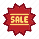 black friday, commerce, discount, sales, selling, splash, tag icon